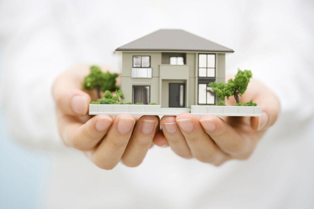 予算によってどれくらい家の品質は変わってくるの?