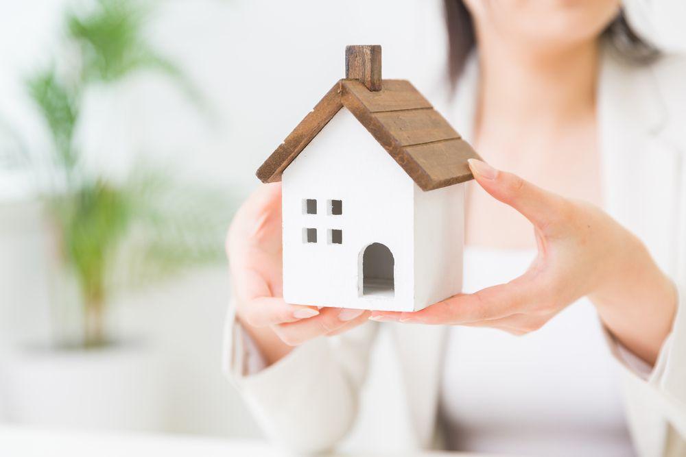 分譲住宅を購入する前にチェックしておきたいポイント
