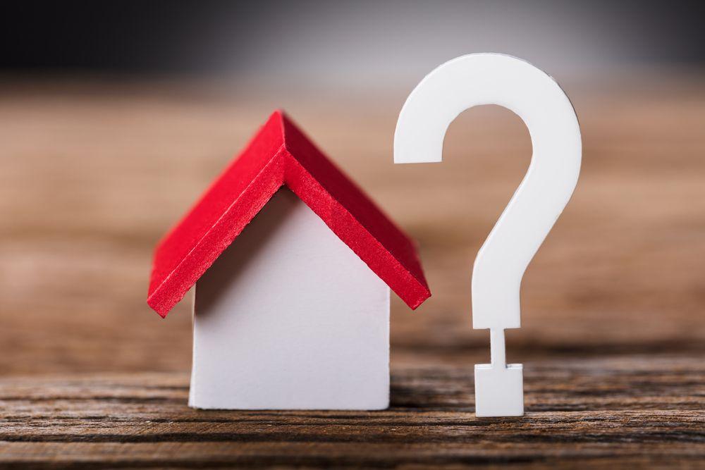 分譲住宅と注文住宅の違いは?どっちがお得?