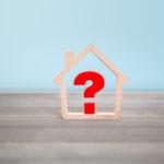 契約前に改めて確認!分譲住宅に入居するまでの大まかな流れとは?