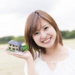 分譲住宅が向いている人とは?住宅の特徴を理解して購入しよう!